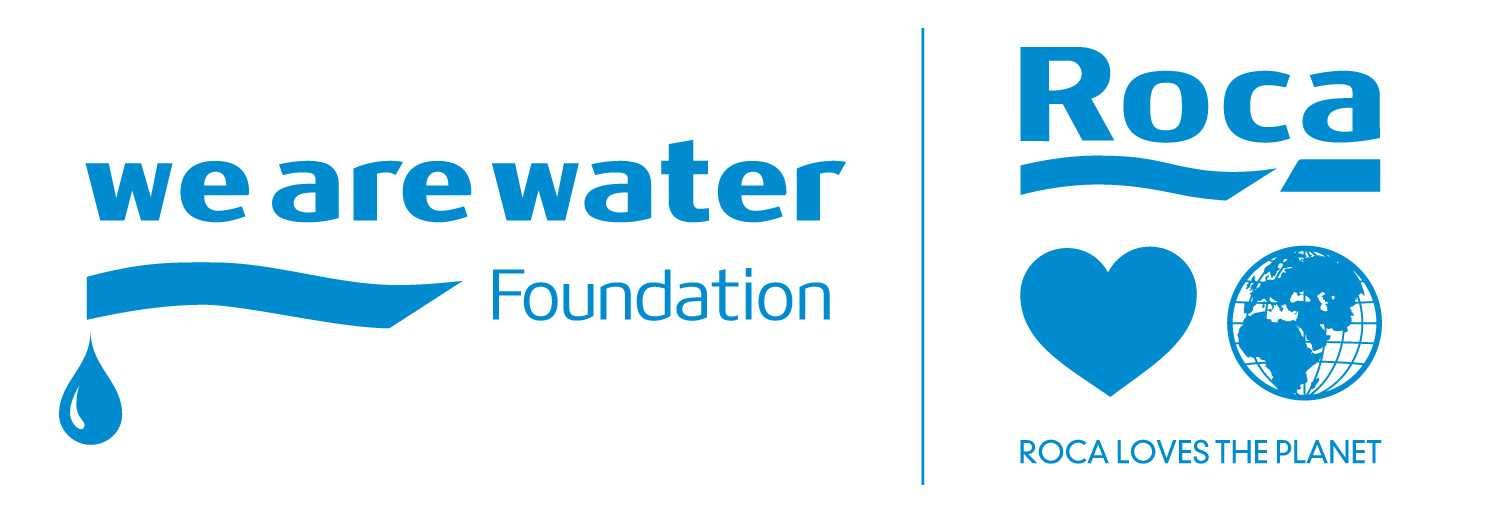 Logo We Are Water.jpg