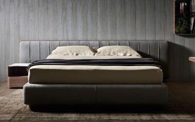 Flou camere letto - Camere da letto flou ...