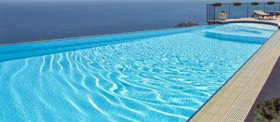 piscine_castiglione1.jpg