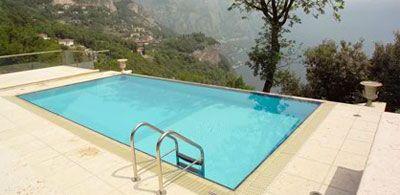piscine_castiglione2.jpg