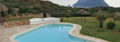 piscine_castiglione3.jpg