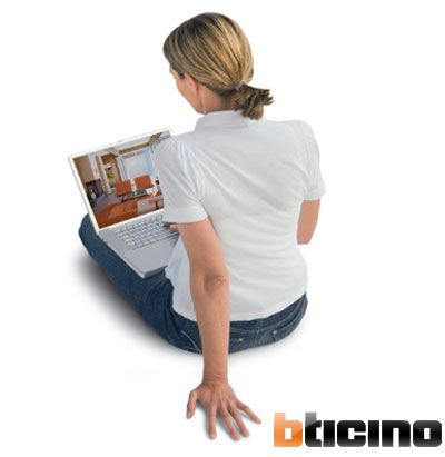 domotica_btcino-myhome.jpg