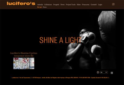 luciferos-shine-light.jpg