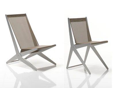 esterni-sedie-sdraio-bysteel.jpg