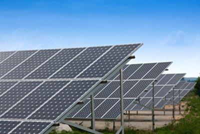 pannelli_fotovoltaici_bioedilizia2.jpg
