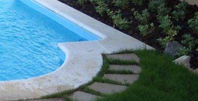 freestyle_piscine.jpg