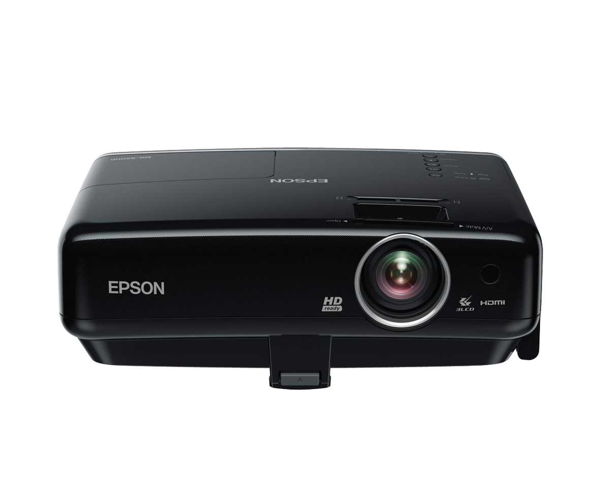 Epson MG-850HD_front.jpg