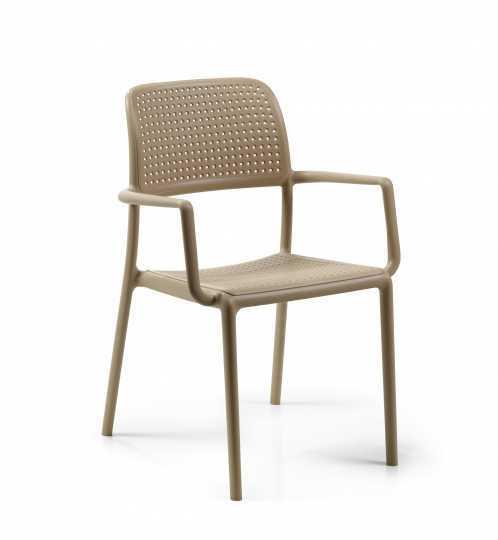 Bora la sedia leggera e fresca come il vento for Bora elettrodomestici