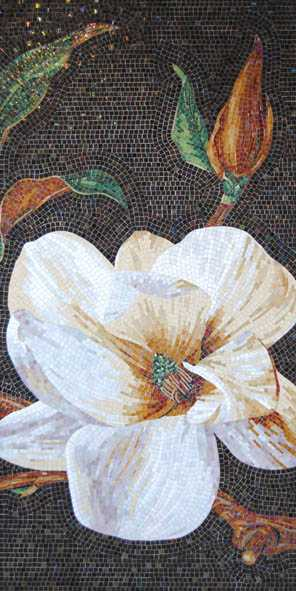 Magnolia_02.jpg