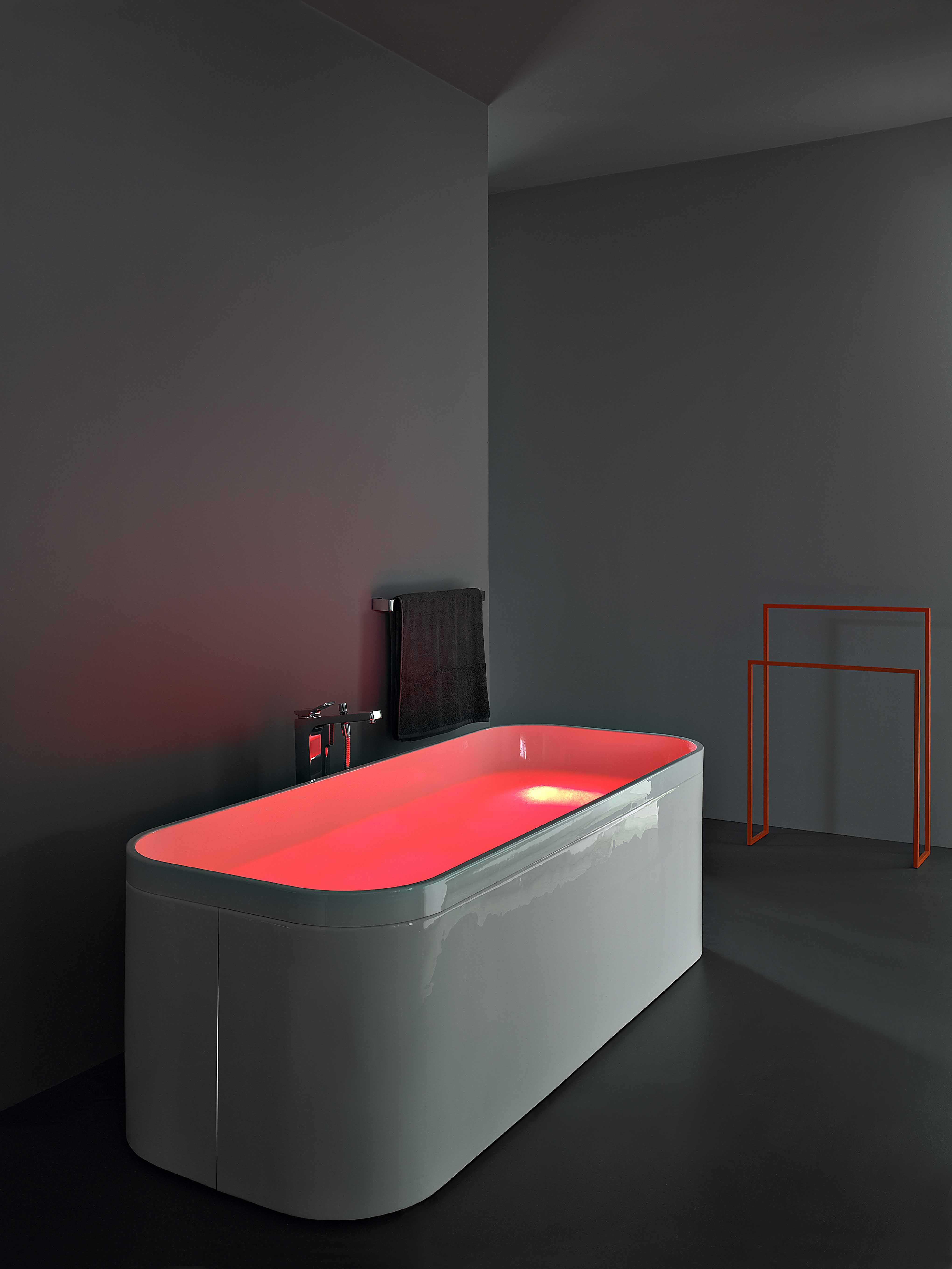 Riviste arredo bagno pro e contro best cheap riviste arredamento bagno awesome disegno bagni - Riviste arredamento bagno ...