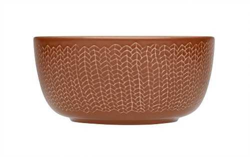 Sarjaton_bowl_0.68L_Letti_red_clay.jpg