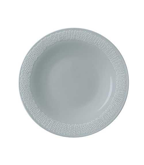 Sarjaton_plate_22_cm_Letti_pearl_grey.jpg