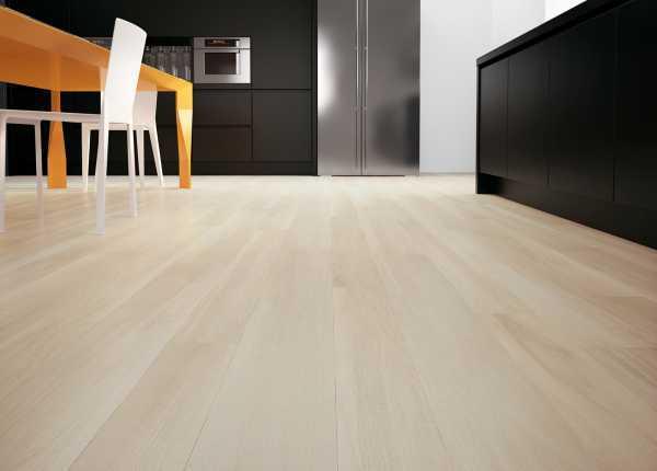 Il pavimento intelligente - Posa piastrelle pavimento ...