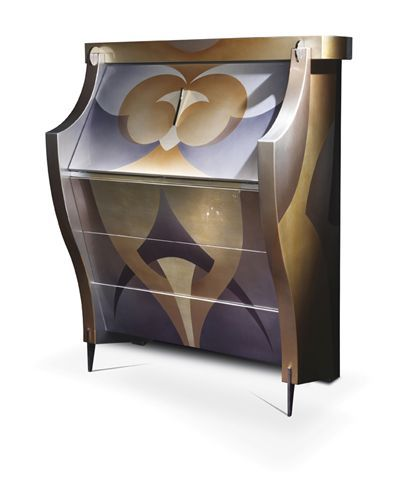Turri - Pegaso desk with flap (hand-painted) cut-out.jpg