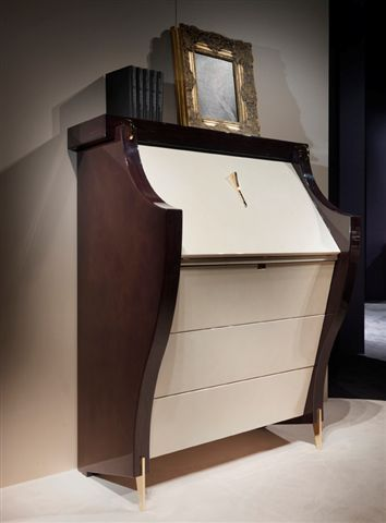 Turri - Pegaso desk with flap - 1.jpg