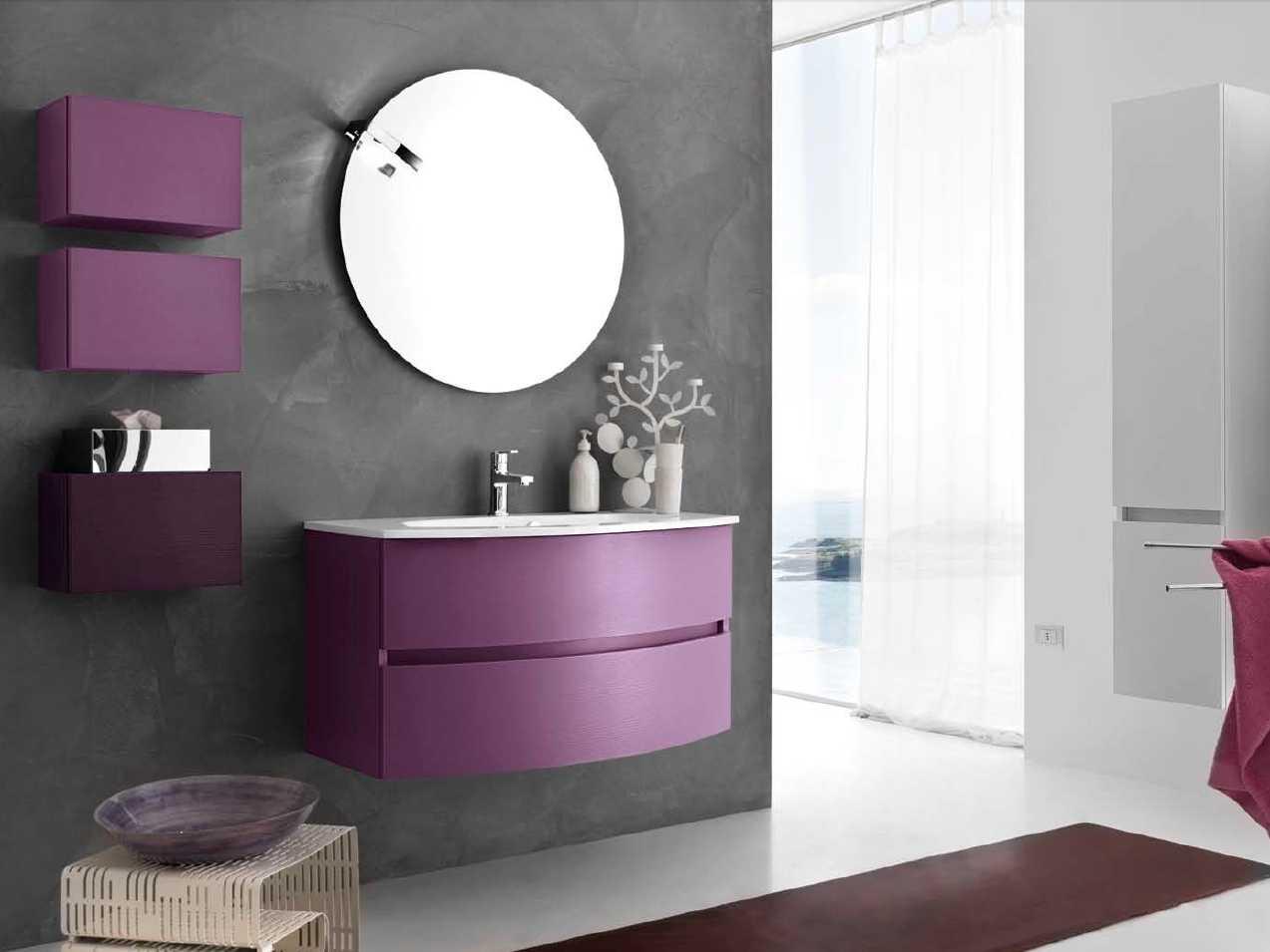 Mobili Da Bagno Scavolini : Mobili da bagno scavolini with mobili da bagno scavolini