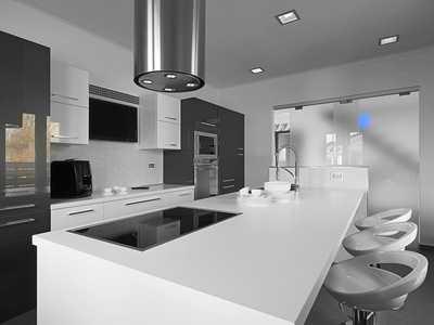 Arredamento cucina, idee e consigli