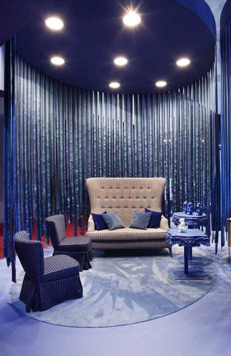 Complementi d arredo oggettistica e accessori casa - Oggettistica casa low cost ...