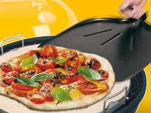 anwender_pizza-metallschaufel.jpg
