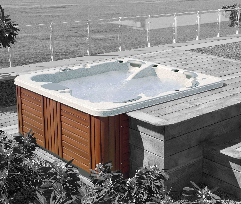 PoolProjectA600.jpg