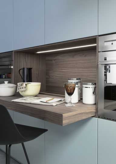 SURFACE kitchen detail_key cucine.jpg