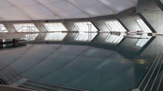 Splash&SPA_Poolbar_panoramica.jpg