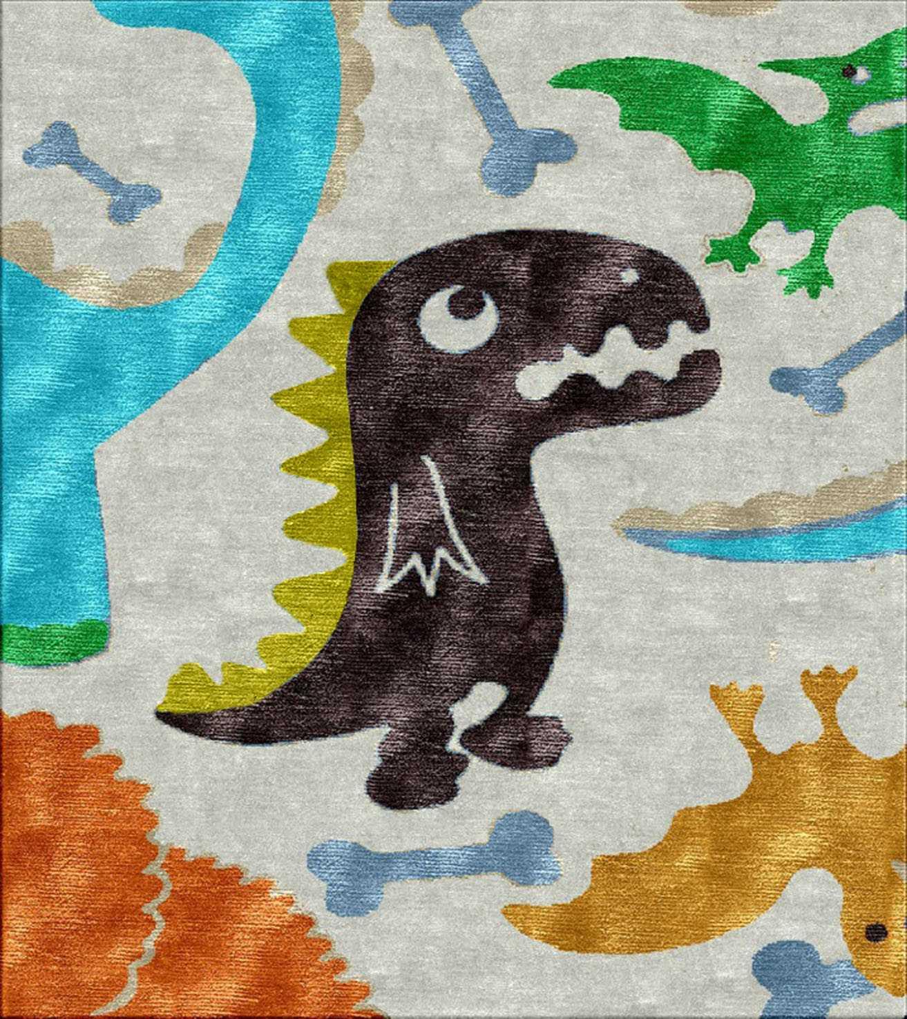 Kids_Dino.jpg