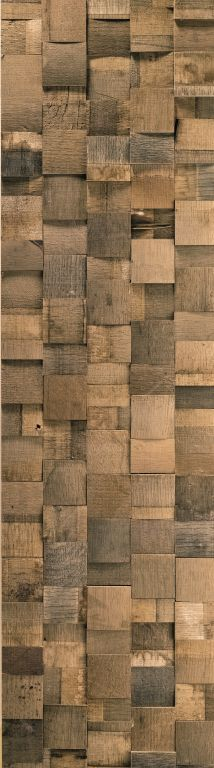 vertical patchwork.jpg