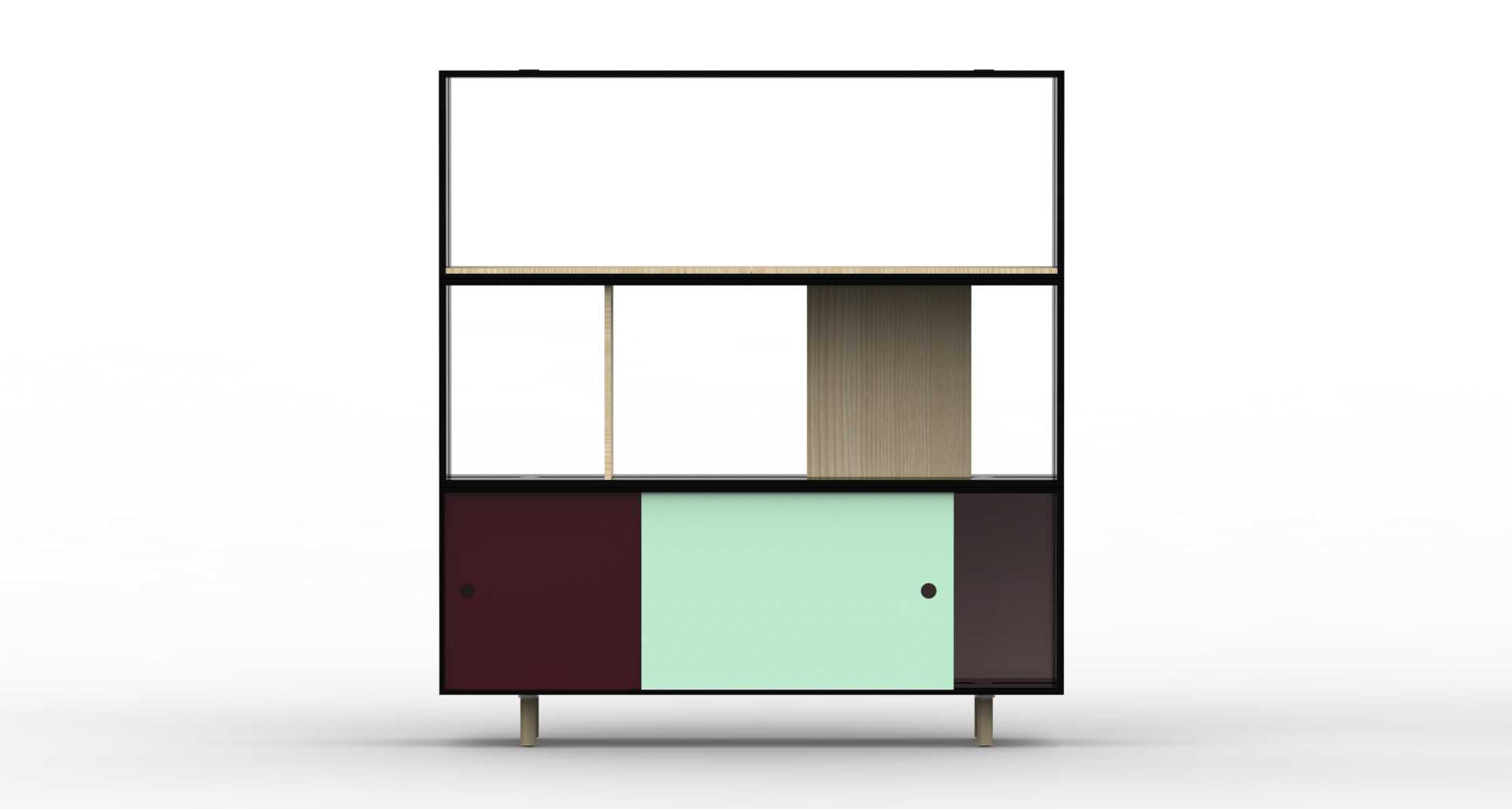 Offset shelf _01_maxdesign.jpg