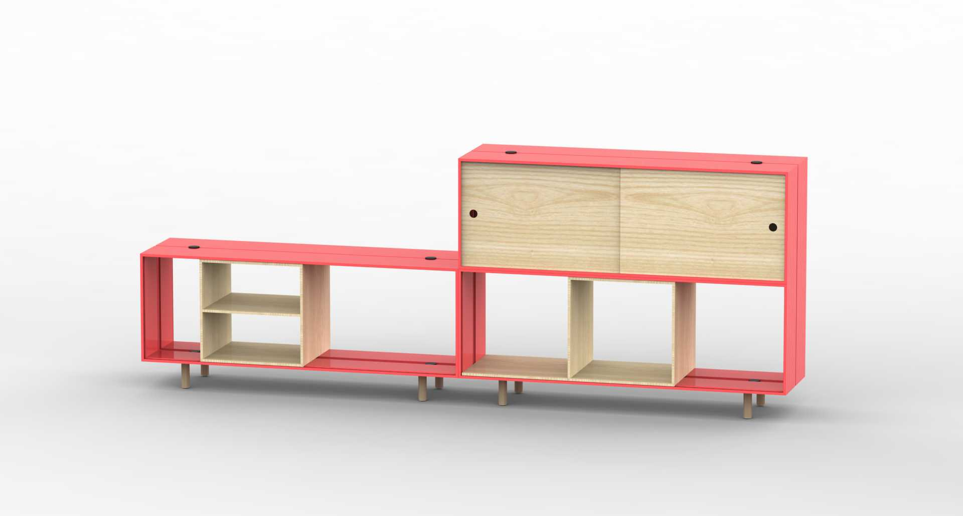 Offset shelf_02 _maxdesign.jpg