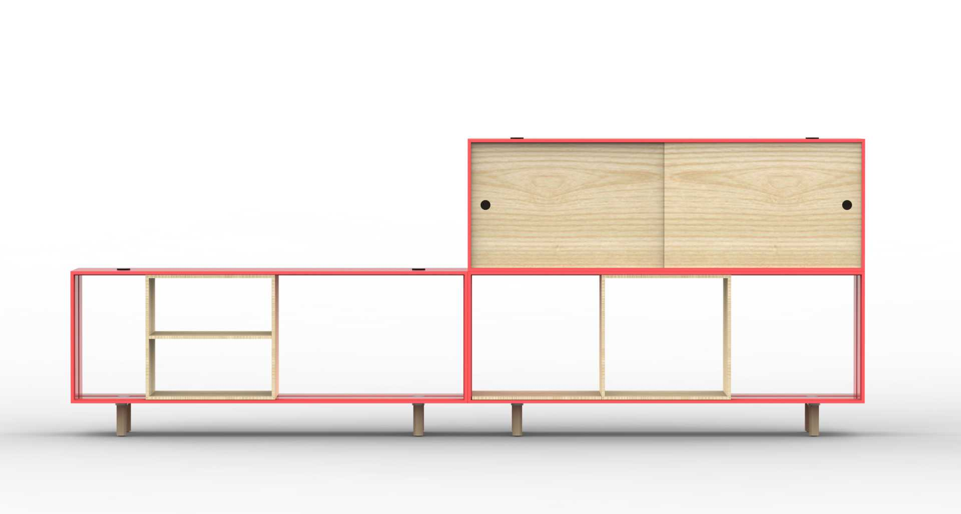 Offset shelf_05_maxdesign.jpg