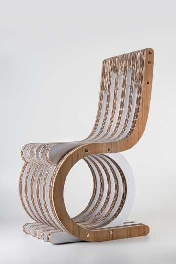 1_twist_chair_CaporasoDesign.jpg