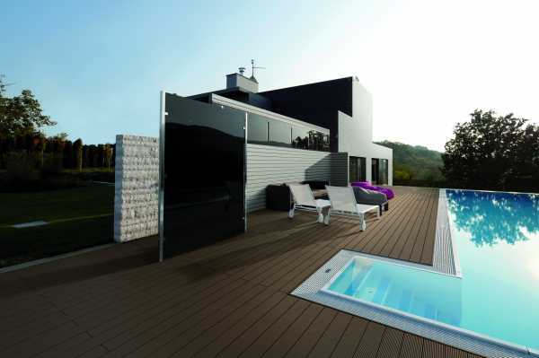Arredamento e design per la casa for Outdoor arredamento