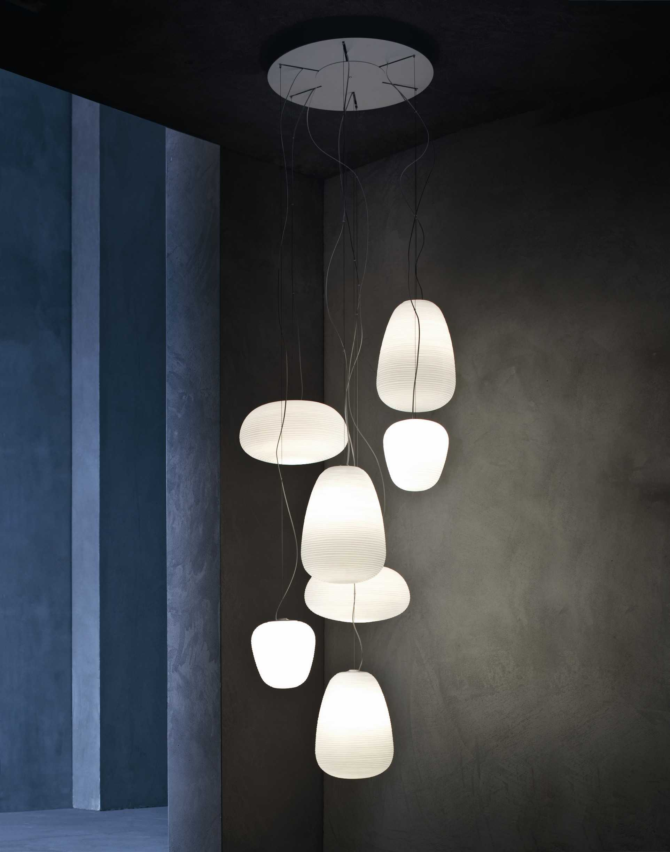 Illuminazione Led Pavimento: Illuminazione led casa: casa ? lelide ...