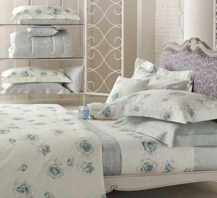 Biancheria per la casa tendaggi lenzuola e tessuti - Fiera biancheria per la casa ...