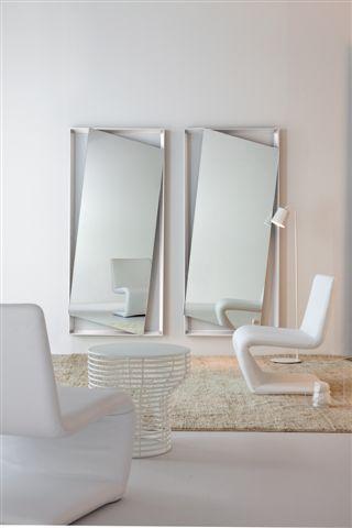 Tavoli, sedie e sgabelli per arredare cucina e soggiorno