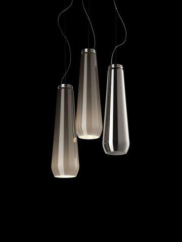 Illuminazione lampadari faretti e luci a led per la casa for Luci led per casa