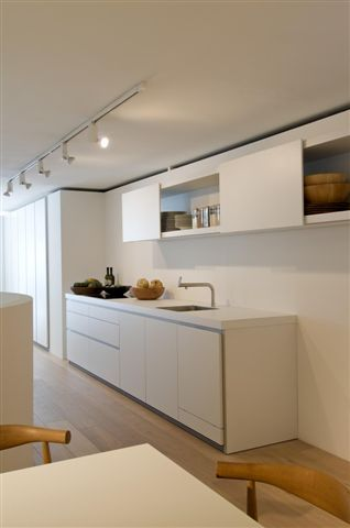 cucina_moderna.jpg