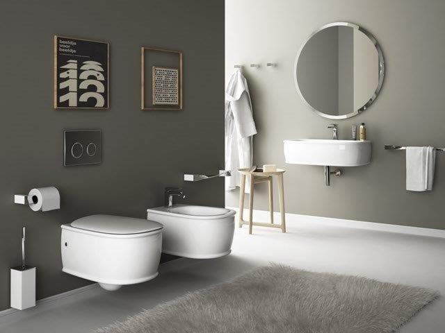 arredo bagno, accessori e mobili per arredare il bagno - Arredo Bagno Semplice