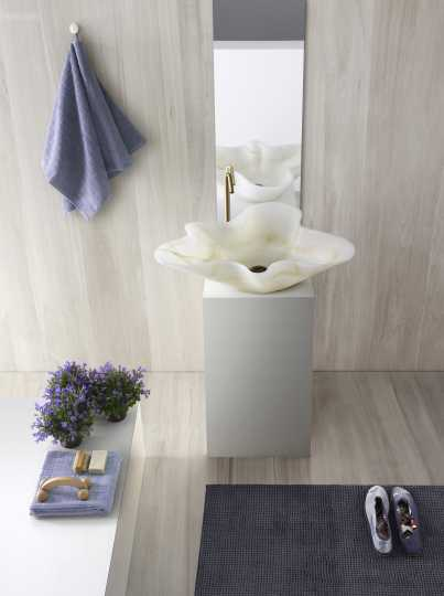 Bagno E Accessori Rivista.Arredo Bagno Accessori E Mobili Per Arredare Il Bagno