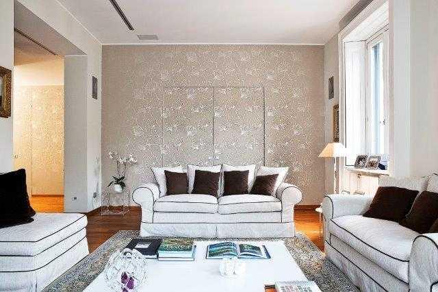 Design e architettura case hotel ristoranti negozi beauty spa for Ad giornale di arredamento