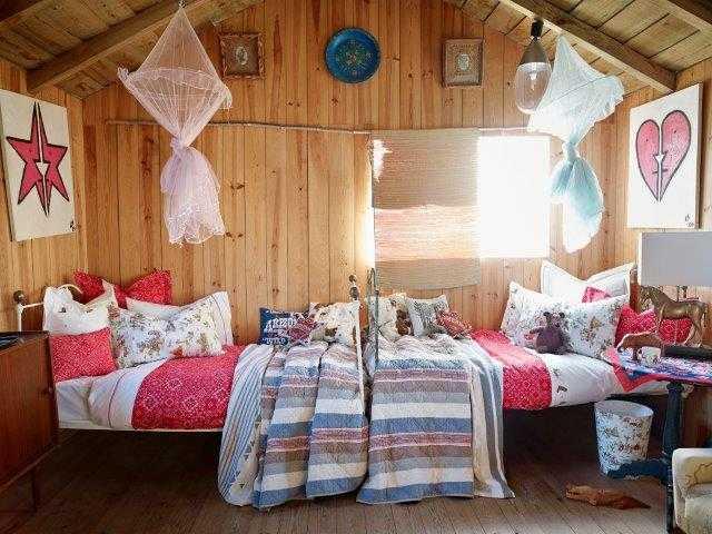 Arredamento e design per la casa - Tessili per la casa ...