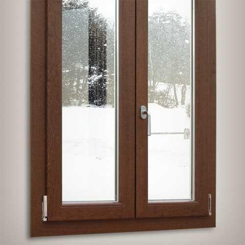 Beautiful Azienda Soggiorno Cortina Pictures - House Design Ideas ...