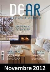 Riviste arredamento moderno riviste arredamento casa for Riviste design interni