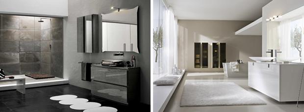 Bagno accessori mobili - Accessori bagno modena ...